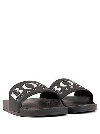 7585fba9e0 BOSS® Sandals: Must-Haves on Sale at £27.00+ | Stylight
