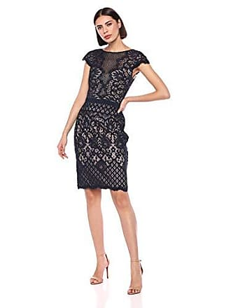 2b0225a2 Tadashi Shoji® Dresses: Must-Haves on Sale at USD $145.87+ | Stylight