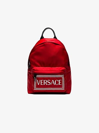 75813d9d4b5bbe Versace® Bags − Sale  up to −70%
