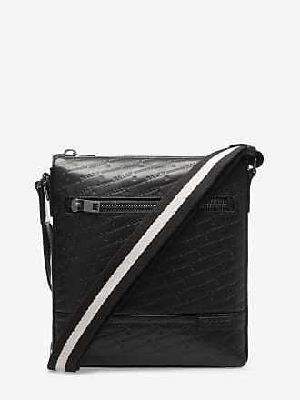 Bally Trezzini Black 1