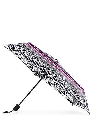 ShedRain Auto Open/Close Compact Vented Umbrella