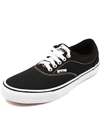 a876a0736db Vans® Sapatos  Compre com até −47%