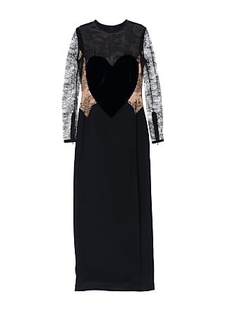 04b04795b76 Elie Saab® Evening Dresses − Sale  up to −72%