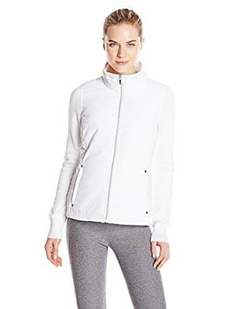 White Womens Jackets Shop Up To 70 Stylight
