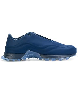 2de85fd96 Blue Reebok® Shoes: Shop up to −50% | Stylight
