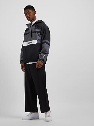 Pulls pour Hommes Nike | Shoppez les jusqu'à −70% | Stylight