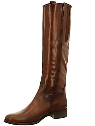 Gabor® Stiefel  Shoppe bis zu −49%   Stylight 7eda2e123a