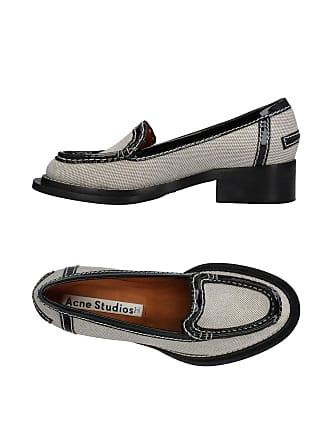 Chaussures De Ville Acne Studios®   Achetez jusqu  à −55%   Stylight a37709d65d1d
