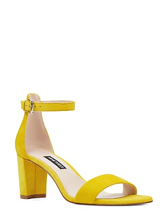 b594dc18026 Nine West Womens Nine West Pruce Ankle Strap Sandal