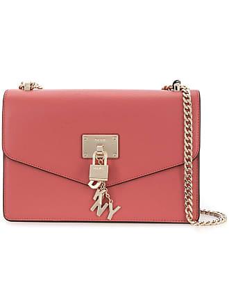 DKNY® Bags − Sale  at USD  133.00+  4212f3216b9fb