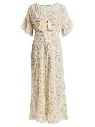 Robes De Soie   Achetez 293 marques jusqu  à −80%   Stylight 2a32f7ee9bd