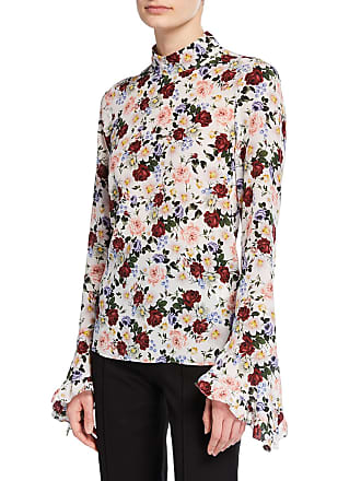 9fe147c4985487 Erdem® Blouses: Must-Haves on Sale up to −80% | Stylight