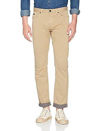 cba15ea82ac Jeans pour Hommes en Beige − Maintenant   jusqu  à −59%