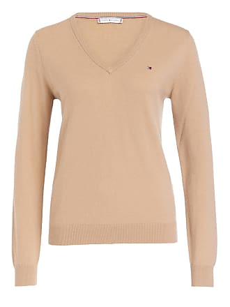 Tommy Hilfiger Pullover  851 Produkte im Angebot   Stylight 97fef3e925