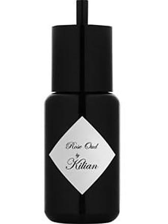 Kilian The Smokes Musk Oud Rose Oud Eau de Parfum Refill 50 ml