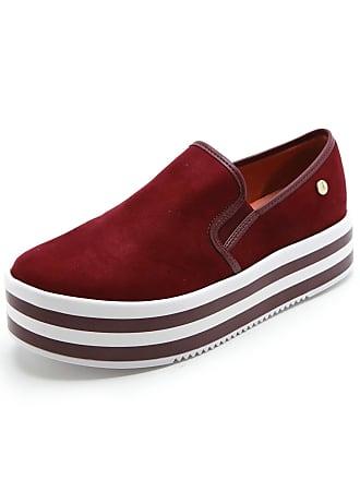 1bc041ab82 Sapatos Fechados de Vizzano®  Agora com até −65%