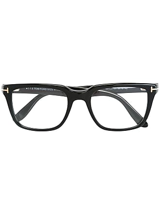 b408a74afc6a Tom Ford® Glasses − Sale: up to −66% | Stylight