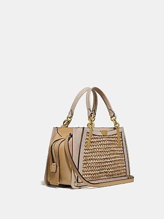 61e98d640302b Taschen von 2055 Marken online kaufen