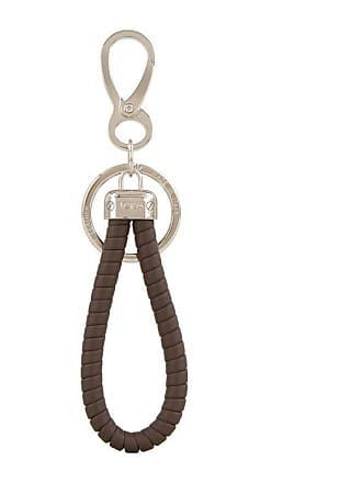 Tod's Key Holder in Leather