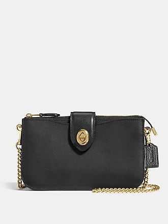 e25d1dee49 Coach® Cross Body Bags  Must-Haves on Sale up to −50%