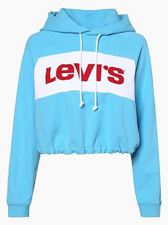 23d0ae9587d063 Levi's Pullover: Bis zu bis zu −47% reduziert | Stylight
