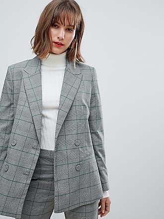 Kostymer fra Mango: Nå opp til −45% | Stylight