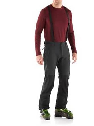 Outdoor Research Mens Trailbreaker Pants