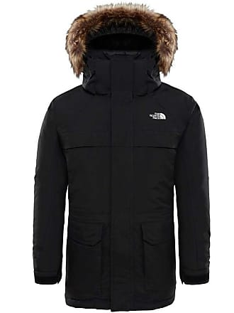 Vêtements The North Face®   Achetez jusqu à −60%   Stylight d554749aef44