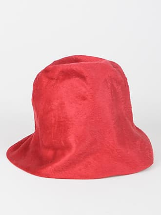 Reinhard Plank Rabbit Fur Hat size M