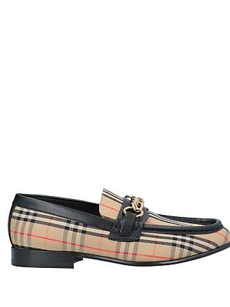 6c53372e6f Chaussures Burberry® : Achetez jusqu''à −70% | Stylight
