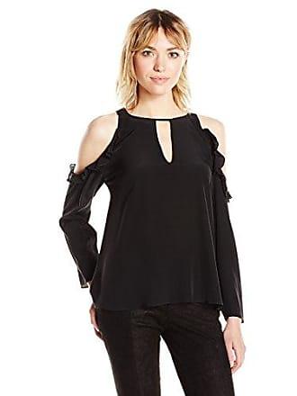 426597e2b51c1 Amanda Uprichard® Blouses − Sale  up to −66%