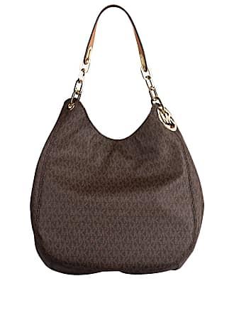 045987e4ec32 Michael Kors Taschen  Bis zu bis zu −45% reduziert