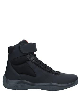 Prada FOOTWEAR - High-tops & sneakers su YOOX.COM