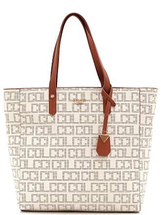 62ad1c727 Colcci® Bolsas: Compre com até −59% | Stylight