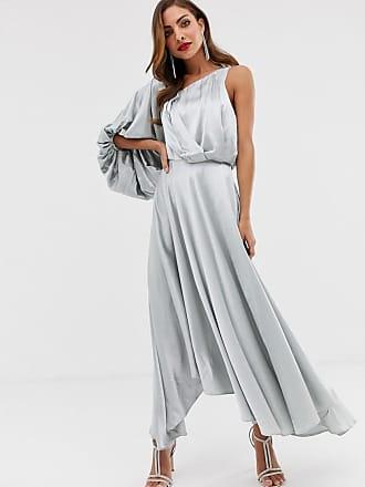 dd1ef9c8c924 Asos® Off-The-Shoulder Dresses  Must-Haves on Sale up to −71 ...