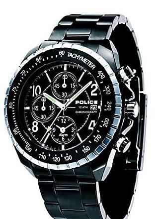 Police Relógio Police Navy - 10962JSB/02M