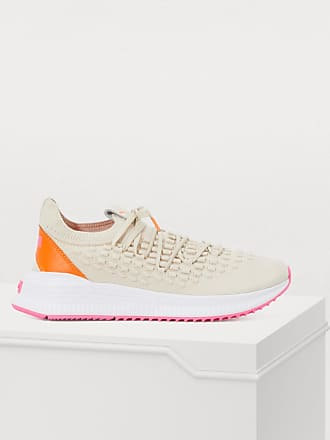 ad2c1e538a31 Puma Shoes for Women − Sale  up to −60%