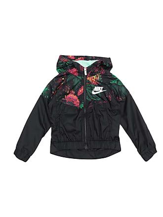4b1429c384e Jassen van Nike®: Nu tot −51% | Stylight