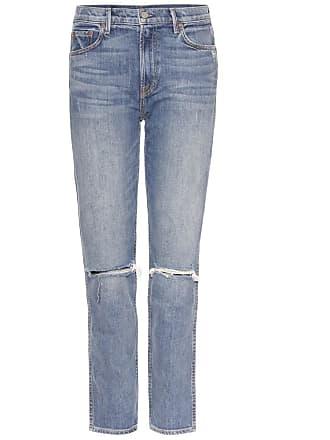 GRLFRND Naomi jeans