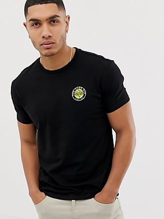 Black Printed T Shirts 775 Products Up To 60 Stylight