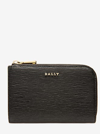 Bally Lauriel Black 1