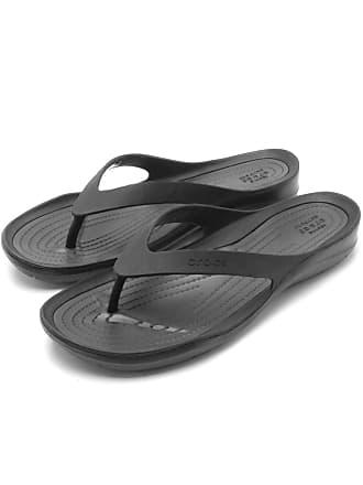 3daabd94056 Crocs® Moda  Compre agora com até −50%
