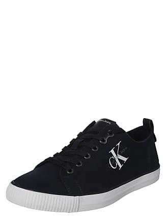b8b252631db4 Schuhe mit Print-Muster von 112 Marken online kaufen