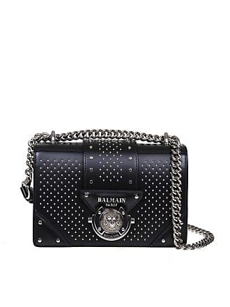 e03f188aaab Balmain® Handbags − Sale: up to −60% | Stylight