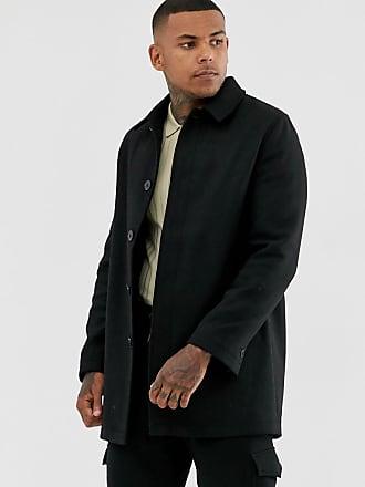 online retailer 25e1d c3ead Cappotti Asos®: Acquista da € 25,49+ | Stylight