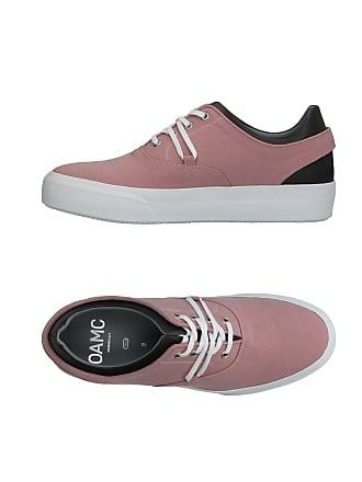 OAMC FOOTWEAR - Low-tops & sneakers su YOOX.COM