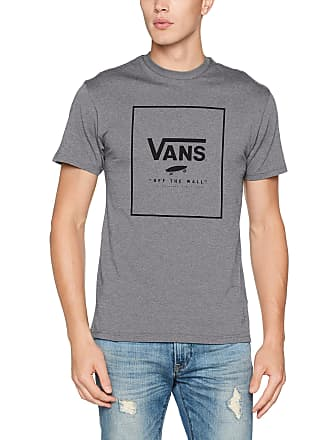 6f89157d Vans® Printed T-Shirts − Sale: up to −51% | Stylight