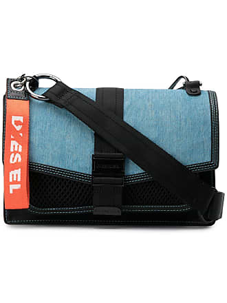 11a35573db4f Diesel® Crossbody Bags  Must-Haves on Sale up to −50%