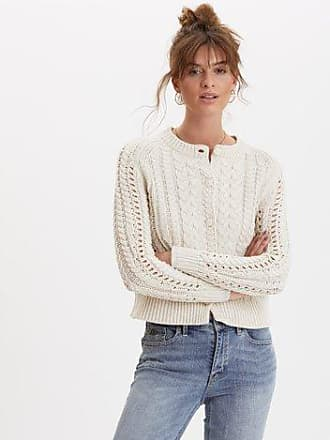 Odd Molly glory days knit cardigan