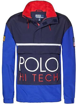 Herren-Jacken von Ralph Lauren  bis zu −65%   Stylight 03f31efd8e